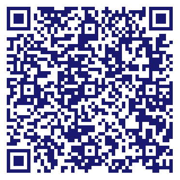 QR-Code for Western Deck & Patio-deckstrip