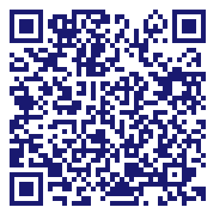 QR-Code for Western Engineers