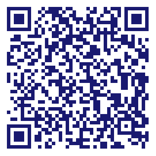 QR-Code for Western Finance