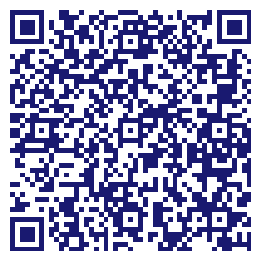 QR-Code for Western Grove Grocery And Deli