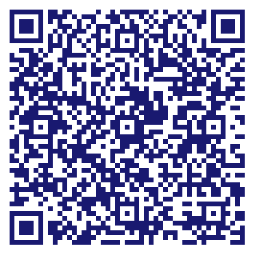 QR-Code for Western Heating and Air Conditioning