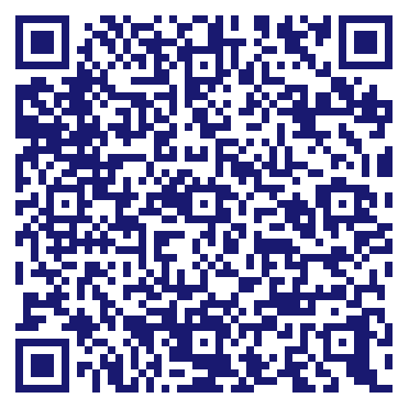 QR-Code for Western Idaho Community Action