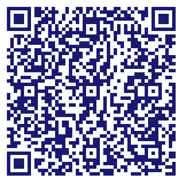 QR-Code for Western Kentucky Railway Llc