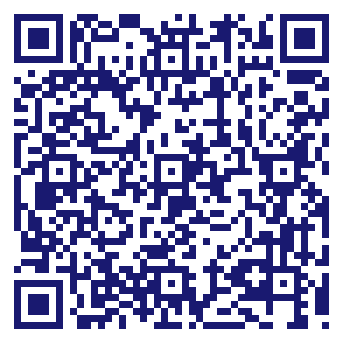 QR-Code for Western Land Realty, Inc