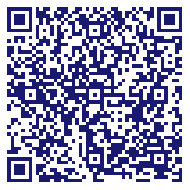 QR-Code for Western Plains Auction/realty