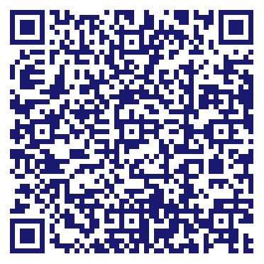 QR-Code for Western Plains Medical Complex