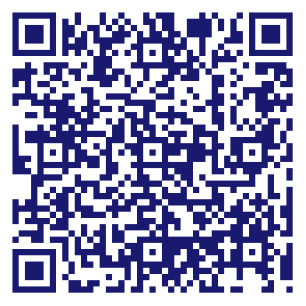 QR-Code for Western Records Destruction