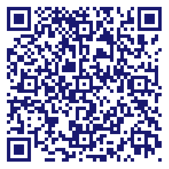 QR-Code for Western Sand & Gravel Co