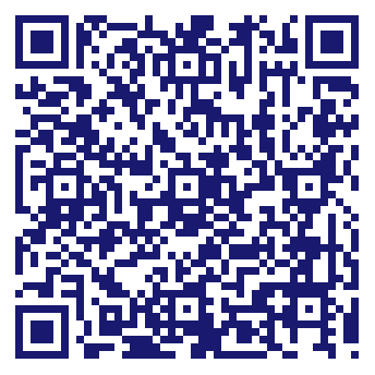 QR-Code for Western-Shamrock Finance
