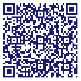 QR-Code for Western Specialty Mfg Corp