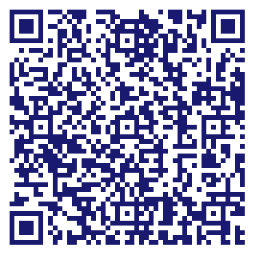 QR-Code for Western States Security Inc.