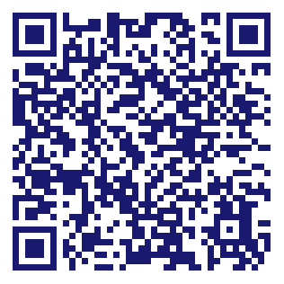 QR-Code for Western Union