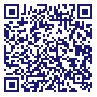 QR-Code for Western Village Clerk
