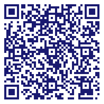 QR-Code for Western Village Rv Park