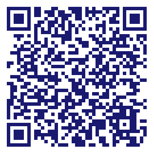 QR-Code for Western Woods Inc