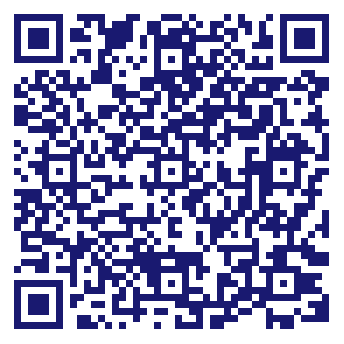 QR-Code for Westerville Tile And Marb