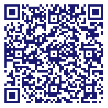 QR-Code for Westgate Assisted Living