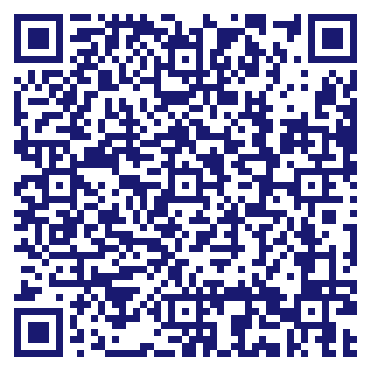 QR-Code for Westgate Chiropractic Clinic