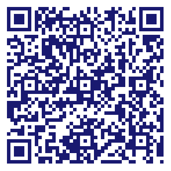 QR-Code for Westinghouse Electric Co