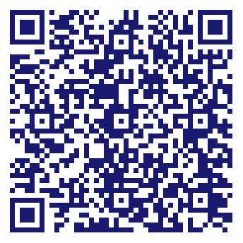 QR-Code for Westminster Kennel Club