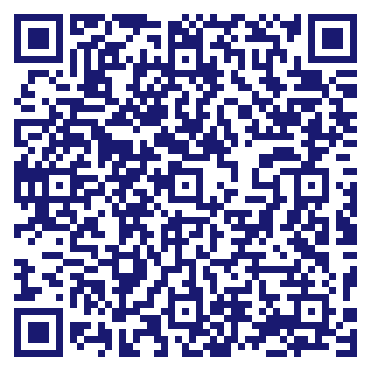 QR-Code for Westmont Interior Supply House