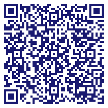 QR-Code for Weston Carpet Cleaning Upholstery Cleaning