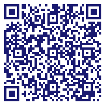 QR-Code for Weston Fire & Rescue