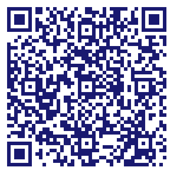 QR-Code for Weston Window Cleaning