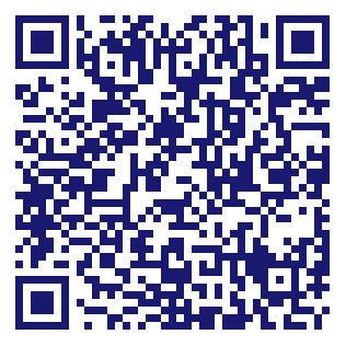 QR-Code for Westover DMD