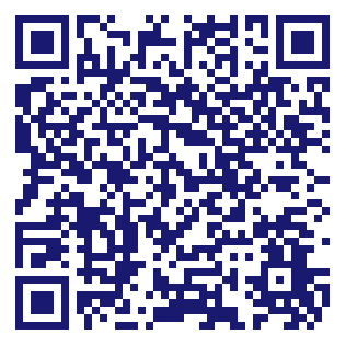 QR-Code for Westown Shell