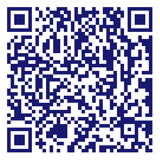 QR-Code for Westphal Farms