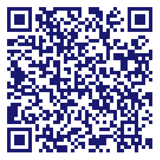 QR-Code for Wests Day Care