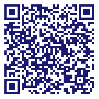 QR-Code for Westside Auto Pros