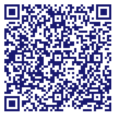 QR-Code for Westside Drywall & Insulation