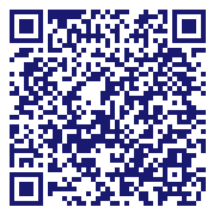 QR-Code for Westside Implement