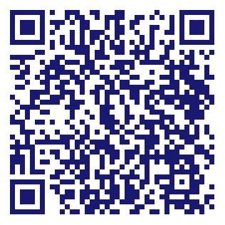 QR-Code for Westside Pet Hospital