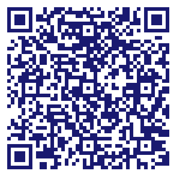QR-Code for Weststate Credit Collection