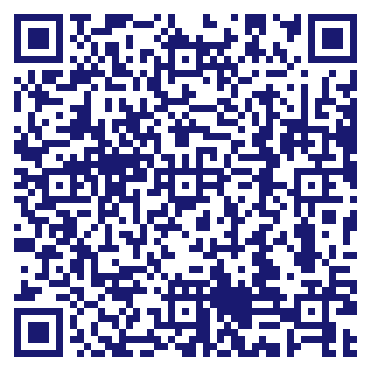QR-Code for Westvaco Wood Procurement Flds