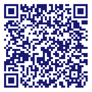 QR-Code for Westview On The James