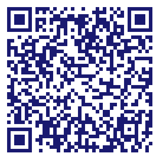 QR-Code for Westwind Cottages
