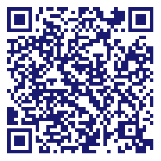 QR-Code for Wet and Wyld Rentals