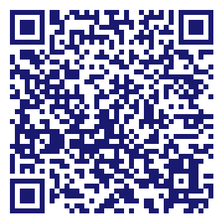 QR-Code for Wetterlund Guitars
