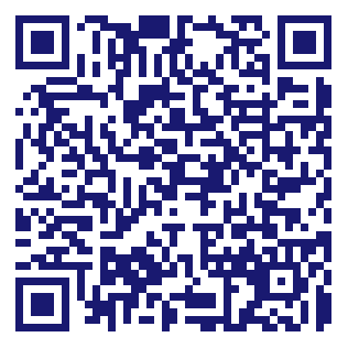 QR-Code for Wettermark Keith