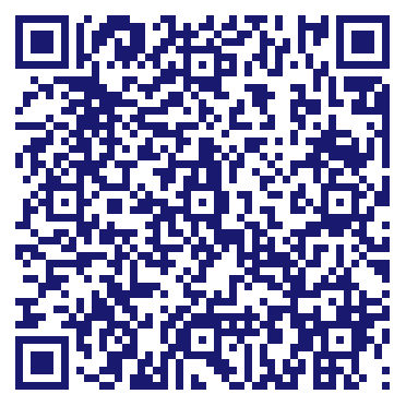 QR-Code for Whaley Hammonds Tomasello, P.C.