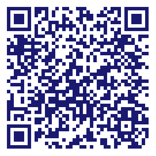 QR-Code for Whalley Family Law