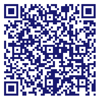 QR-Code for Wharton Computer Consulting