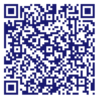 QR-Code for Wharton Hardwood Floors