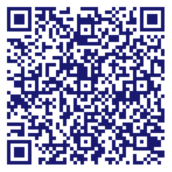 QR-Code for Whats on your Mind Design