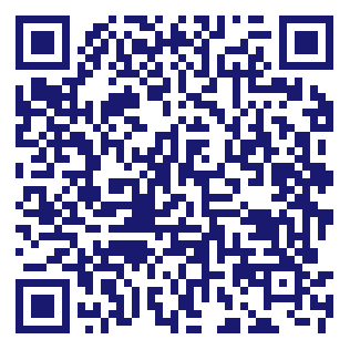 QR-Code for Wheat Ridge Realty