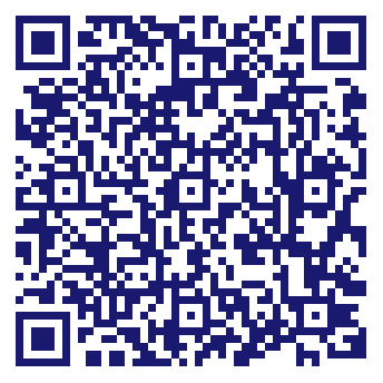 QR-Code for Wheatland County Attorney